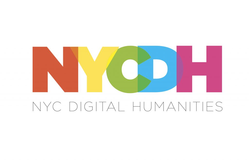 NYCDH