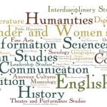 scholars-disciplines