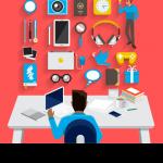 inspiration-tools-adobestock_114317626-large