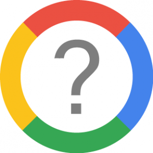 4-color-o-question