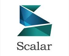 Scalar for online scholarly publishing.