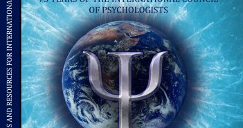 Visions of Psychology book cover